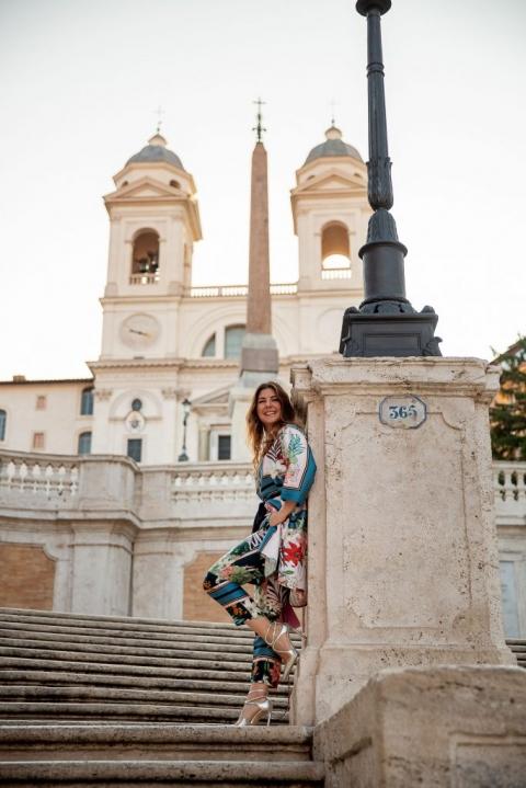 fotografo per outfit sul blog 004 683x1024(pp w480 h719) - Perché dovresti avere un fotografo per i tuoi outfit sul blog?