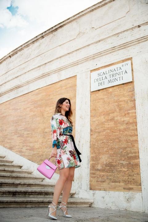 fotografo per outfit sul blog 020 683x1024(pp w480 h719) - Perché dovresti avere un fotografo per i tuoi outfit sul blog?