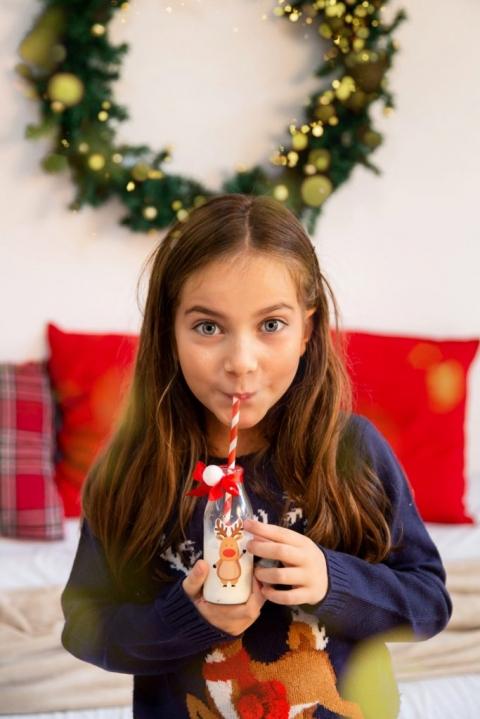 mini sessioni natale 2019 683x1024(pp w480 h719) - Mini Sessioni fotografiche di Natale