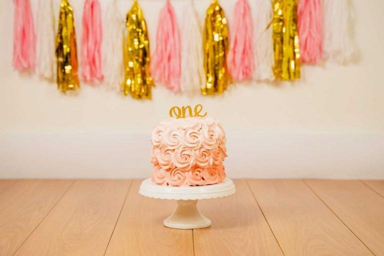DILEORL SmashCakeElettra 0010 1024x683(pp w768 h512) - Servizio fotografico Smash Cake   Tutto quello che c'è da sapere
