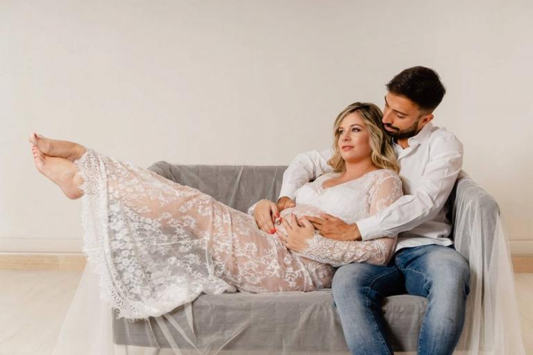 Attesa beauty Servizio fotografico gravidanza studio 0011 1024x683(pp w768 h512) - Attesa Beauty | Servizio fotografico di gravidanza a studio