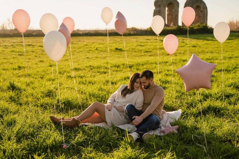 gender reveal servizio fotografico per annunciare il sesso del tuo bimbo 0002 1024x683(pp w768 h512) - Gender Reveal | Servizio fotografico per annunciare il sesso del tuo bimbo