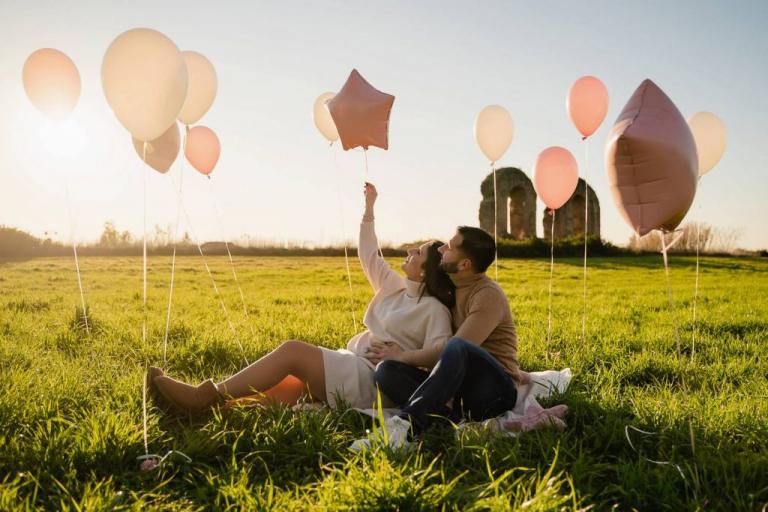 gender reveal servizio fotografico per annunciare il sesso del tuo bimbo 0003 1024x683(pp w768 h512) - Gender Reveal | Servizio fotografico per annunciare il sesso del tuo bimbo