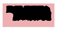 Diletta Orlandi Photography Logo